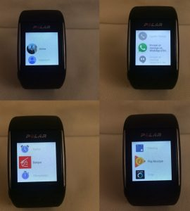 m600-android-wear
