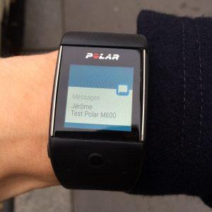 m600-smartwatch