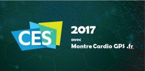 montre-gps-ces-2017