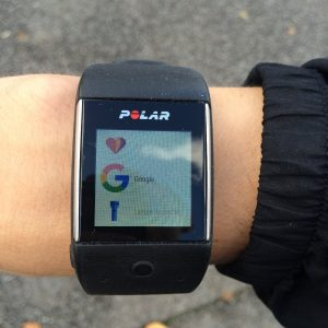 presentation-polar-m600