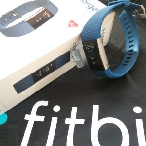 presentation-fitbit-charge-2