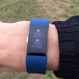sport-fitbit-charge-2