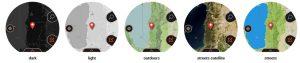 cartographie-casio-wsd-f20