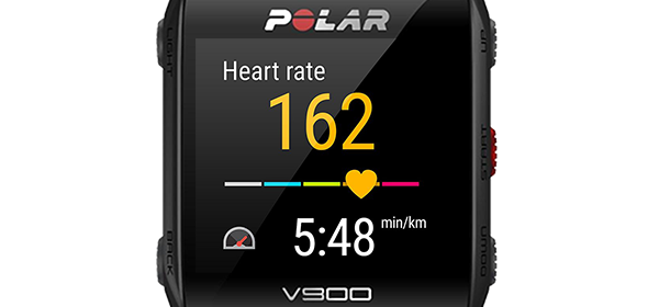 Polar_V900_color_003