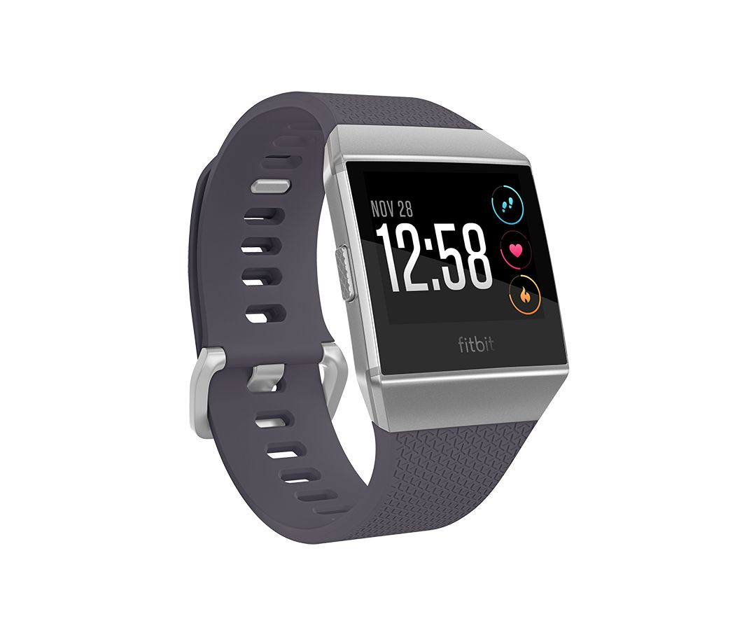 Fitbit Ionic Image