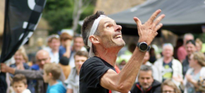Interview Christophe Malardé