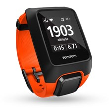 Bon plan TomTom Adventurer Image