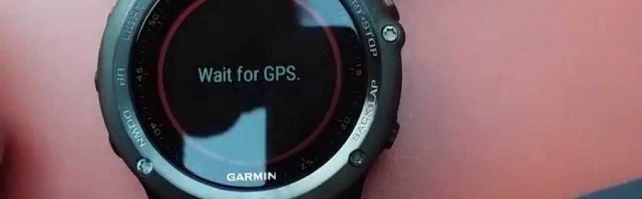 AGPS améliorer GPS fix
