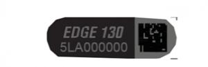 Garmin Edge 130 fuite