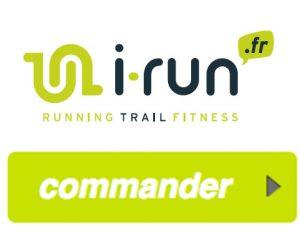 Commander i-run