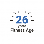 Fitness-Age