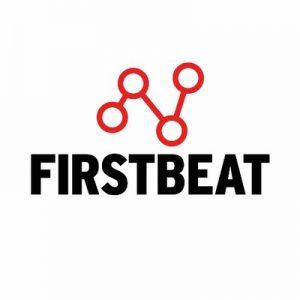 Logo Firstbeat