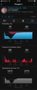 Descent MK1 graphiques