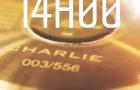 Tactix Charlie édition limitée