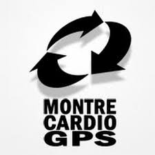 Blog Montre cardio GPS logo