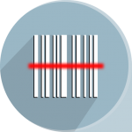 Barcode wallet