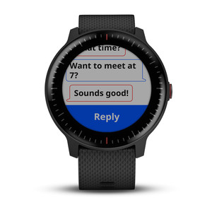 Garmin Vivoactive 3 Verizon