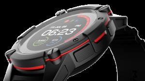 Montre GPS Powerwatch 2