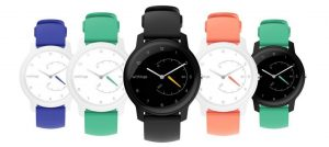 Withings CES 2019