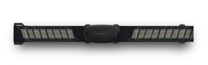 Garmin HRM-Dual