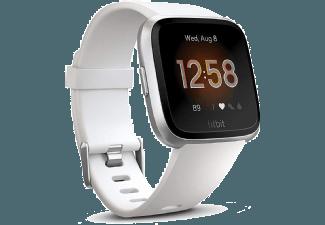 Fitbit Versa Lite Image