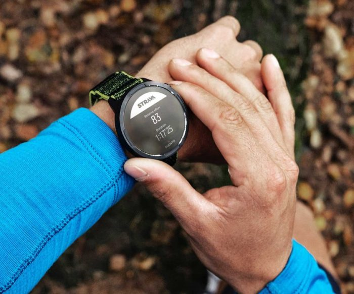 Suunto-Strava-relative-effort