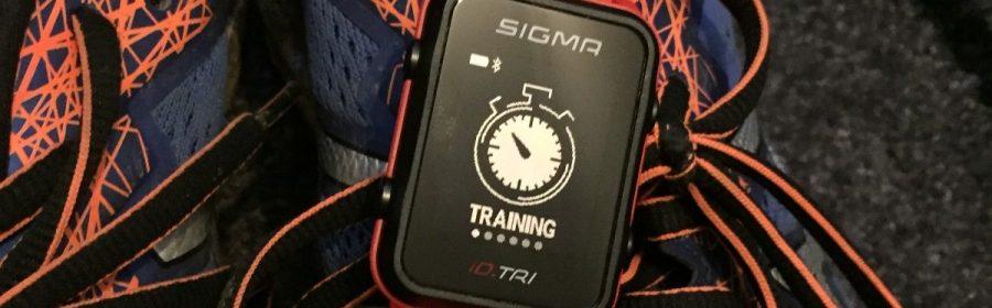 Test Sigma iD-Tri