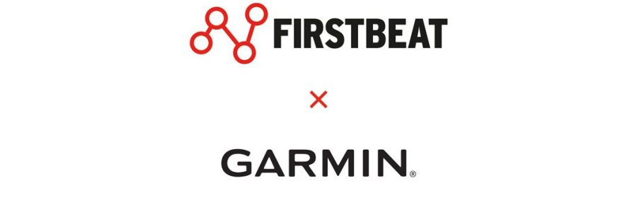 Garmin achète Firstbeat