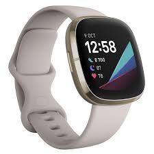 Fitbit Sense Image