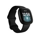 Fitbit Versa 3 Image