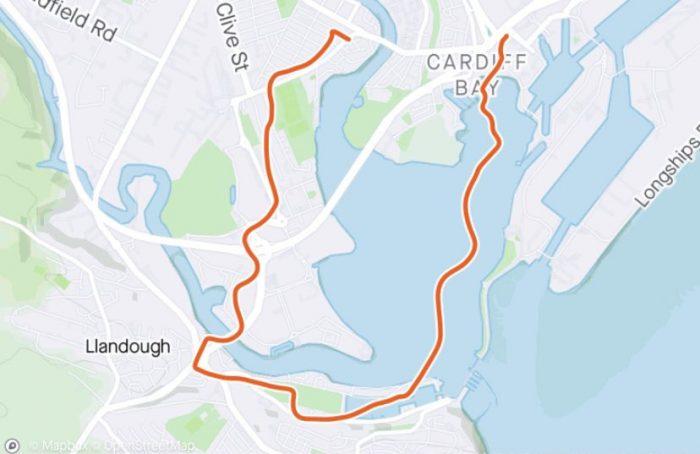 Bug GPS 2021 3