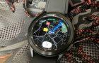 Test Galaxy Watch 4